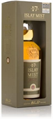 Islay Mist Scotch 17 Year